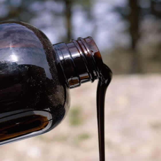 p-203-ODG-Liquid-Molassas-1