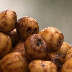 Jumbo Tiger Nuts