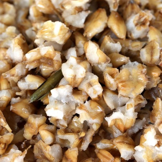 Micronised Barley V2