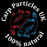 Carp Particles UK