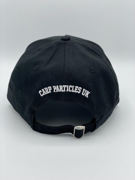 cap back 1