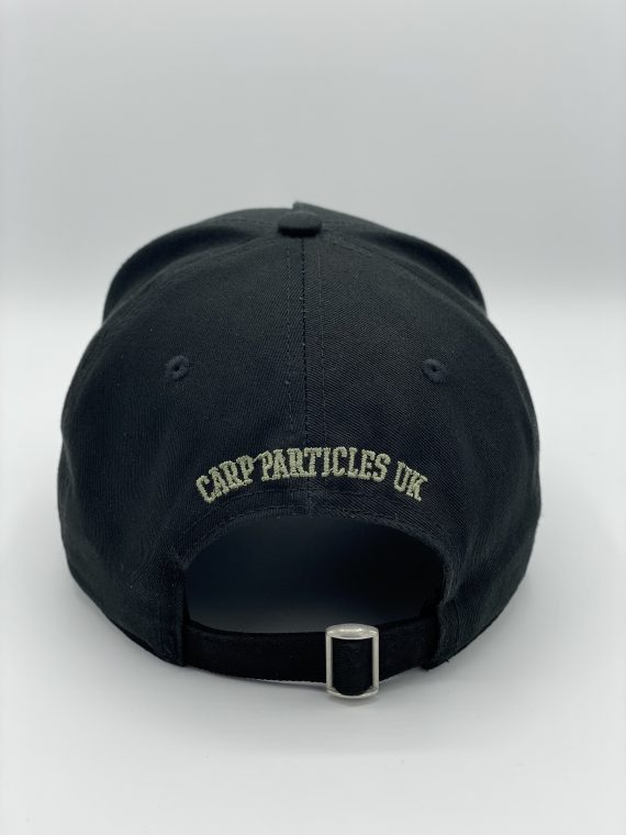 cap back 2